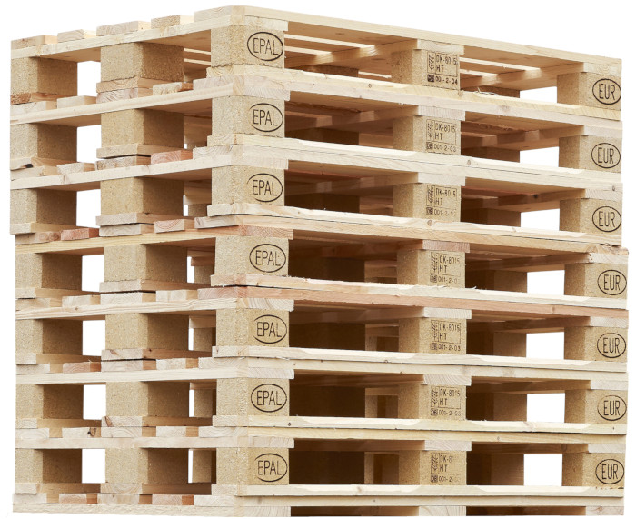 /products/eur-pallets.jpg