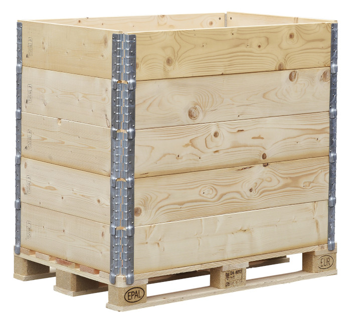 /products/pallet-frames.jpg