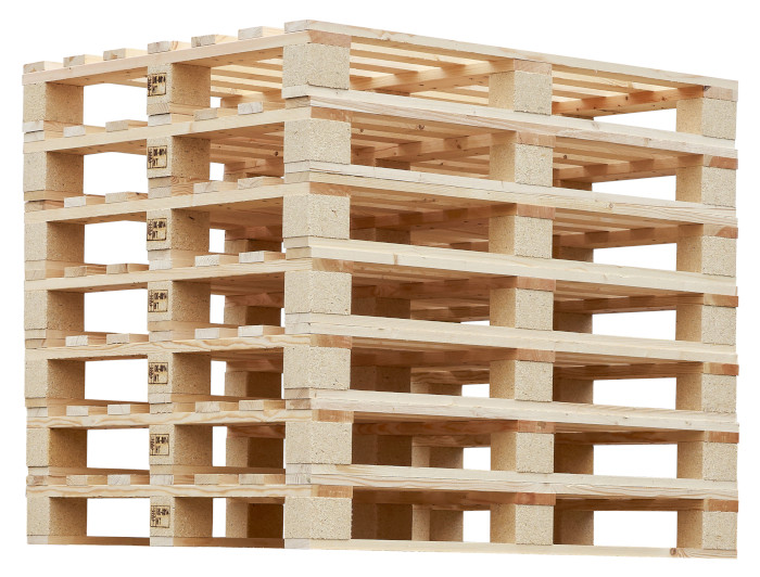 /products/pallets-stock.jpg