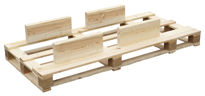 /products/special-pallets.jpg